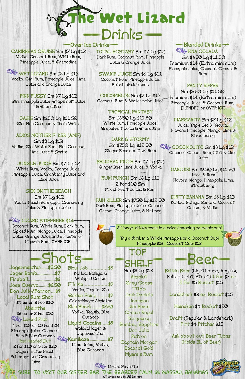 WL Drink Menu.jpg