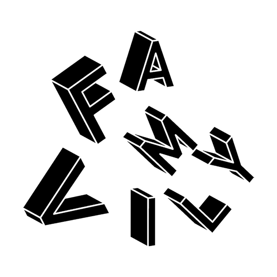 ABOUT US - Less Than Family is an art imprint based out of North Carolina. Consisting of independent musicians and visual artists that have been working together for years, we are dedicated to supporting the ever-changing DIY music scene on the East Coast.