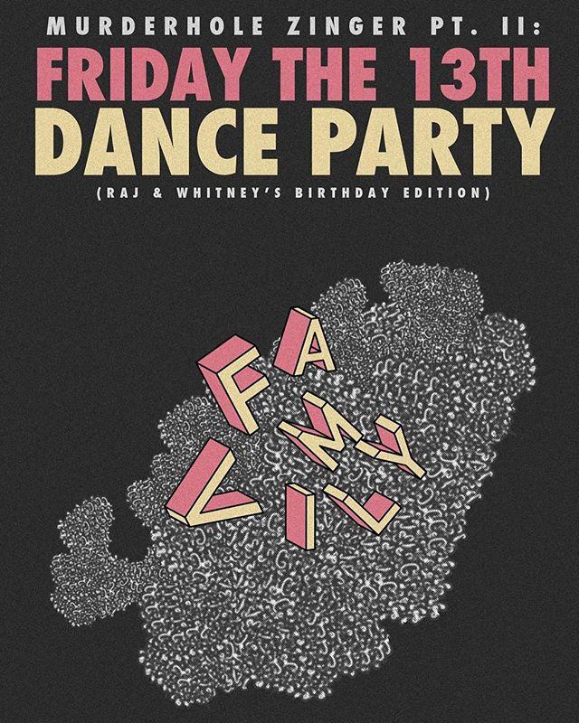 Boone, NC $5 Come dance w/ us we love u