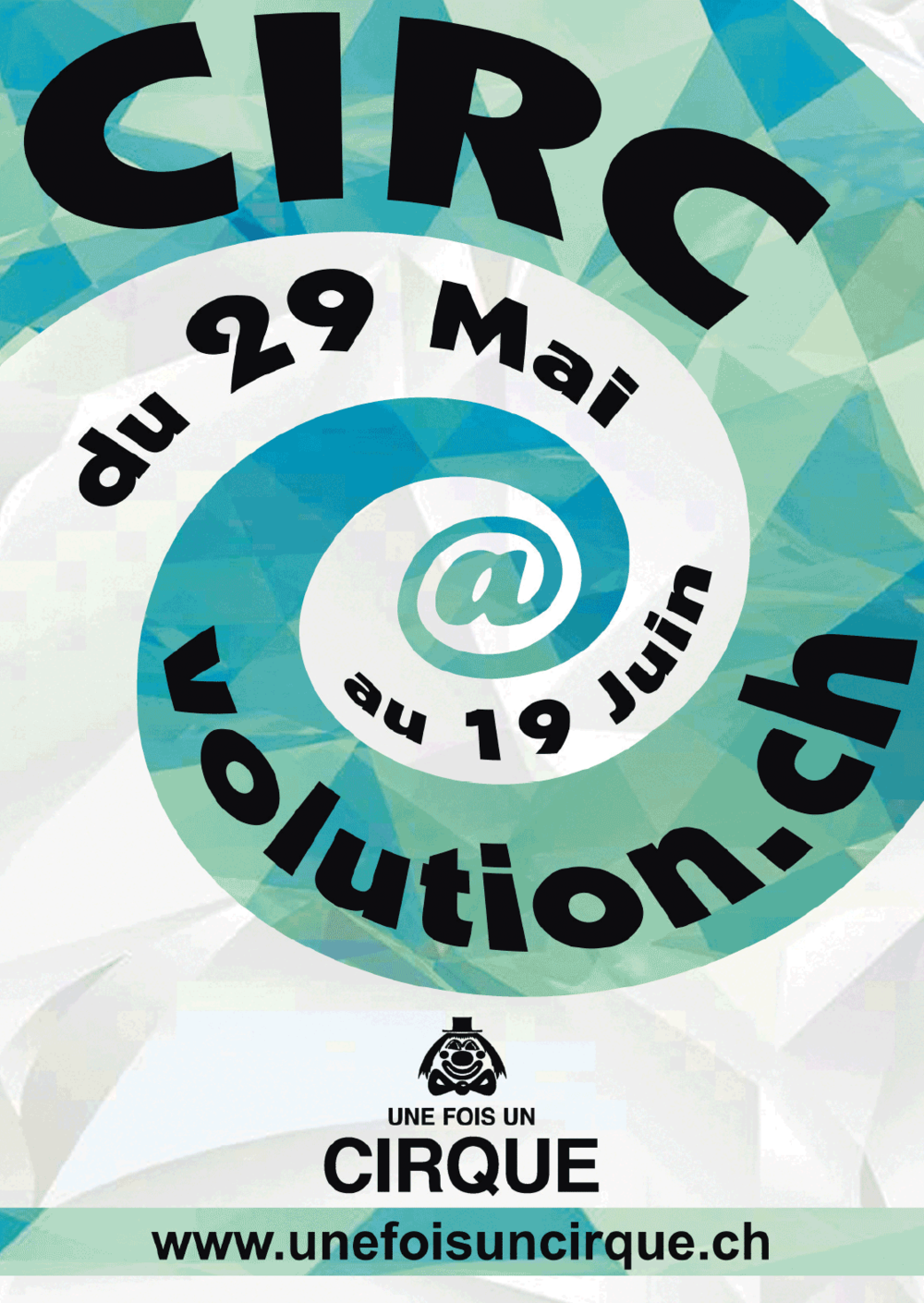 2015_circ@volution.ch_flyer-1.png