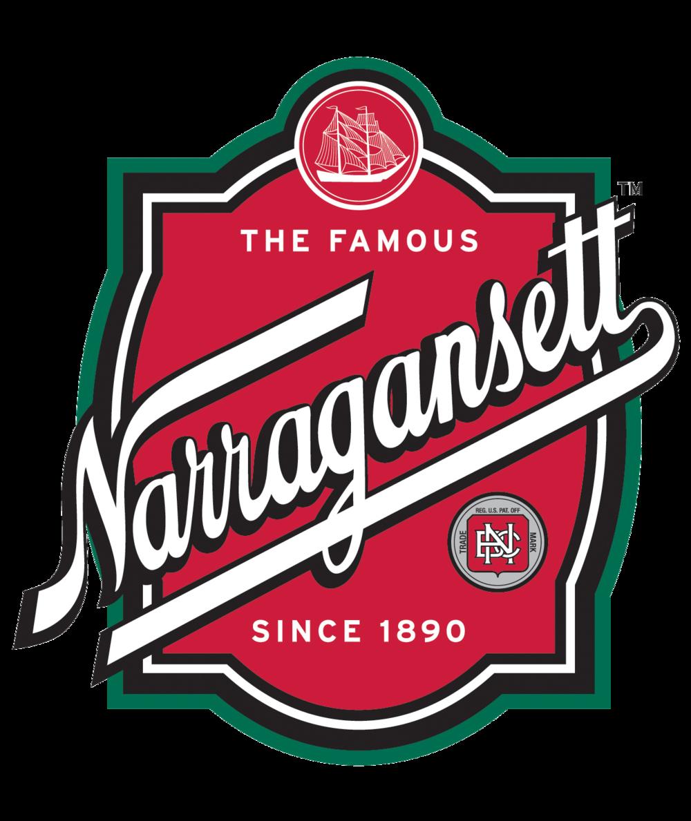 Narragansett_Logo.png