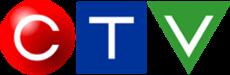 CTV_Television_Network_logo.png