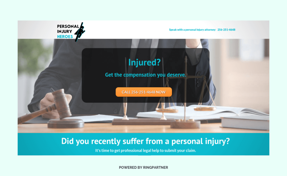 RingPartner Websites - Personal Injury Heroes.png