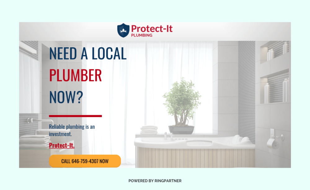 RingPartner Websites - Protecti It Plumbing.png
