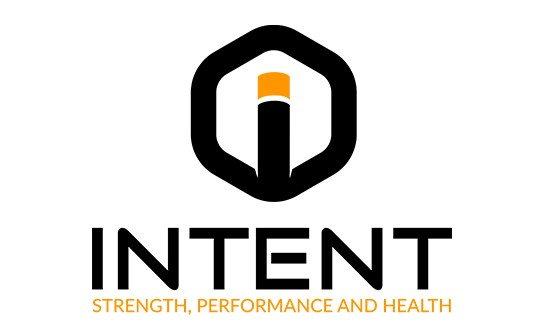 Intent Strength & Performance