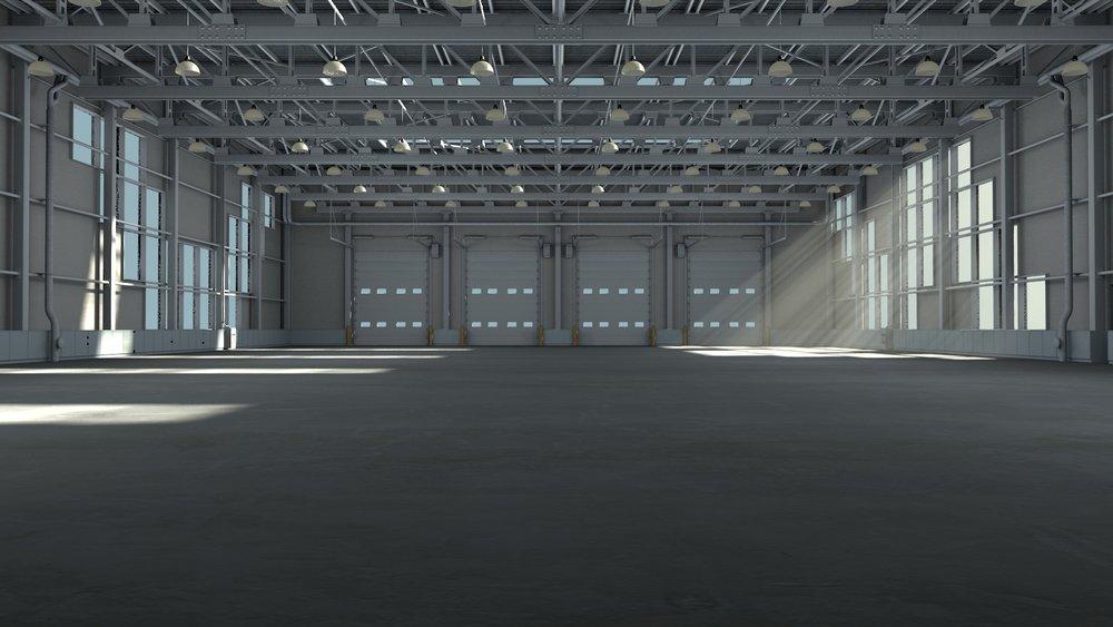 Warehouse_Lighting_01_Front.jpg