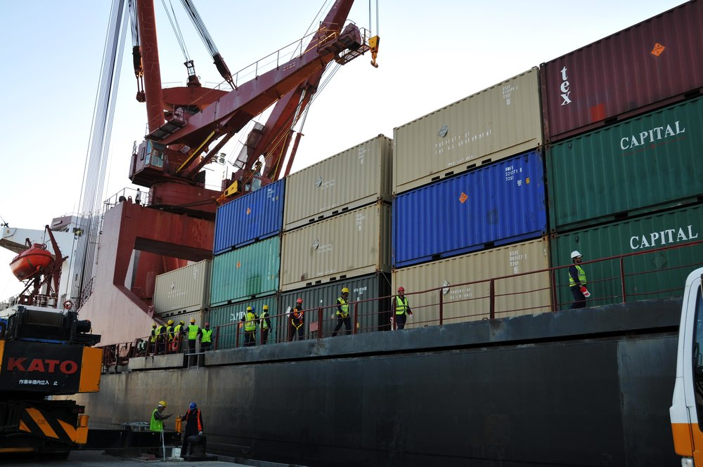container ops.jpg