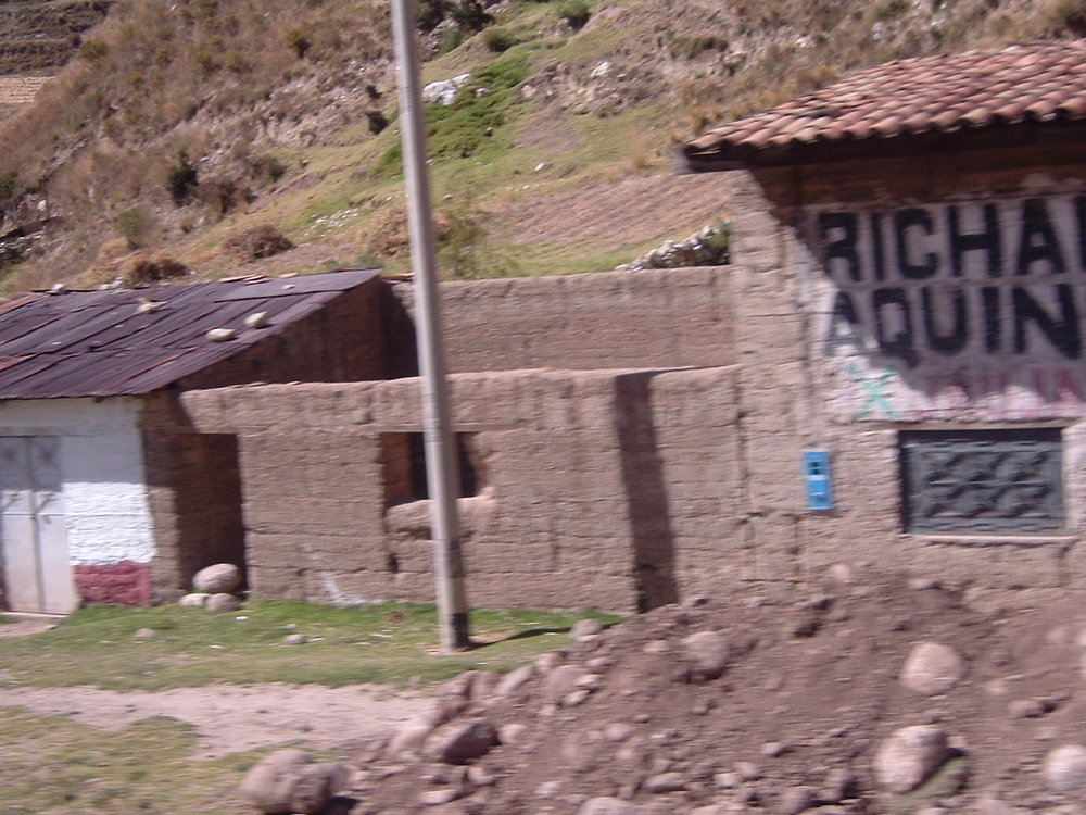 Daniel's Peru Pics 084.JPG