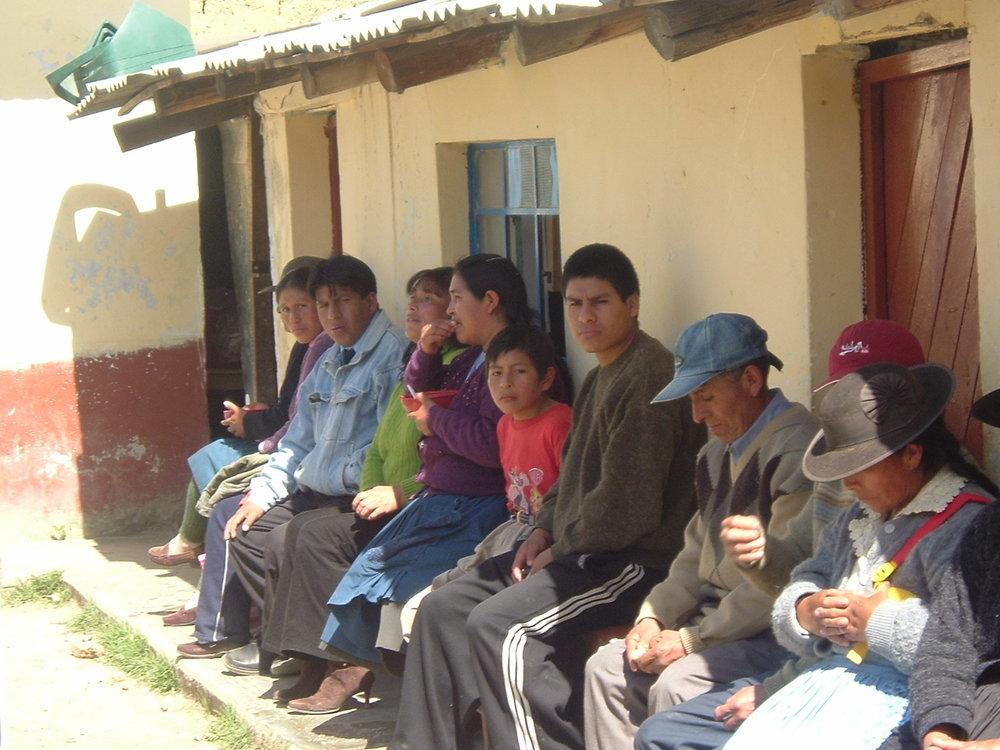 Daniel's Peru Pics 119.JPG