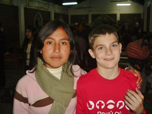 Daniel's Peru Pics 138 (640x480).jpg