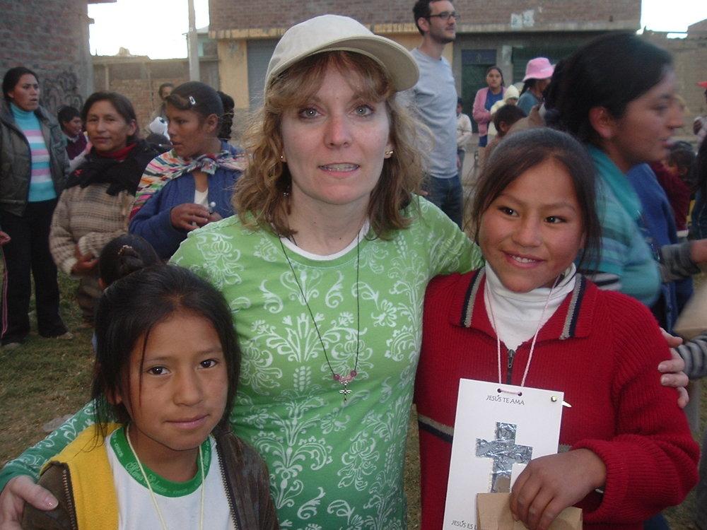 Daniel's Peru Pics 267.JPG