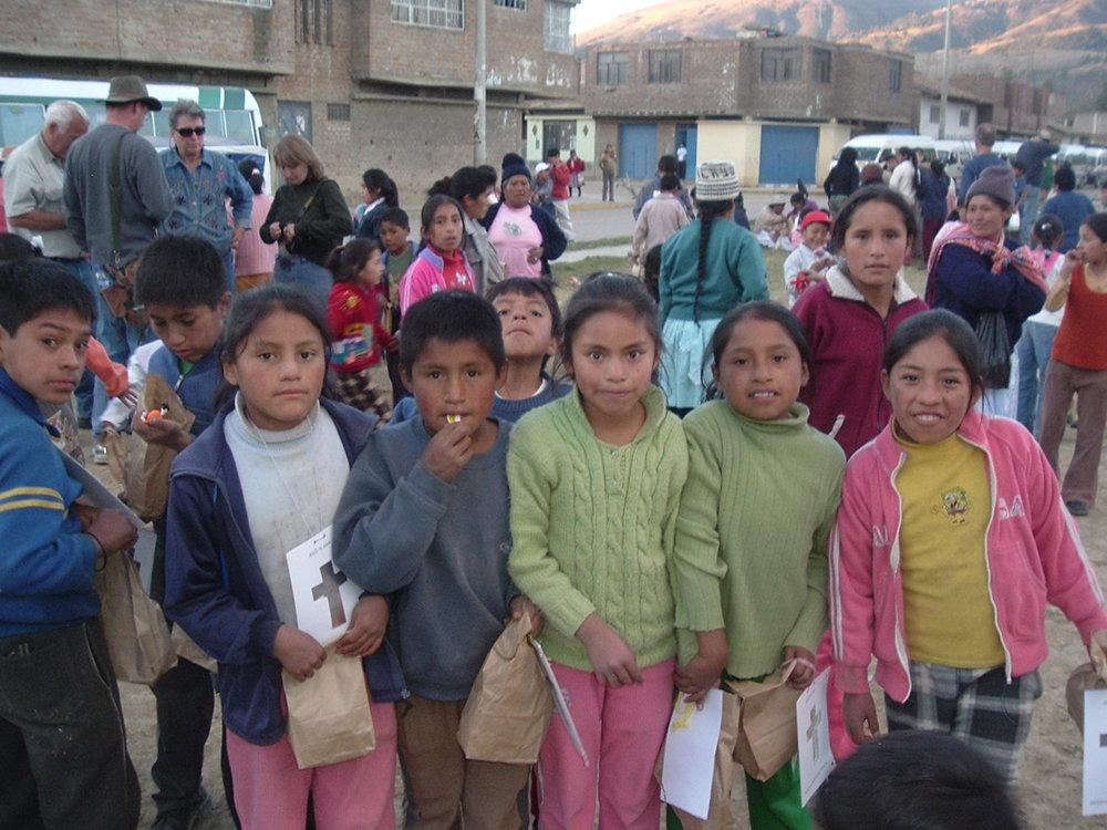 Daniel's Peru Pics 272.JPG