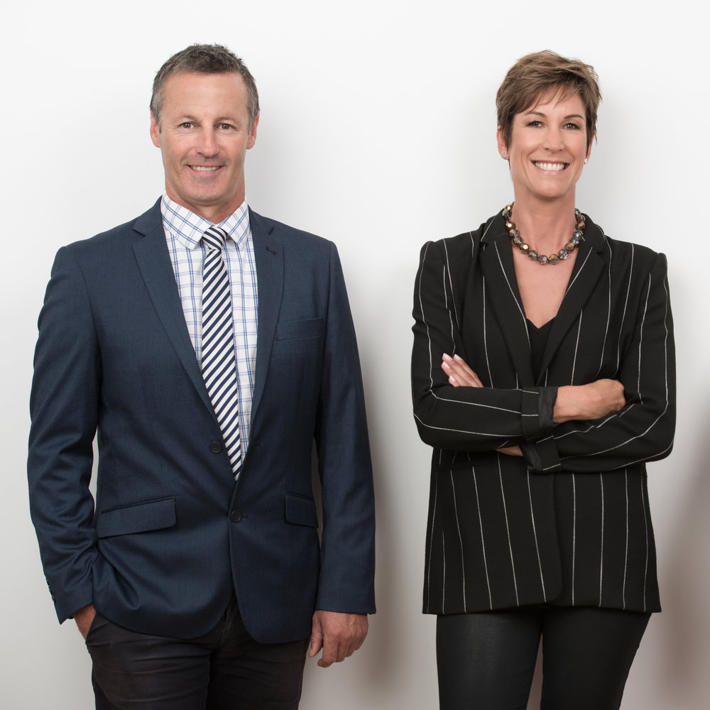 Sidey and Hargreaves - Bayleys Real Estate Christchurch New Zealand.jpg