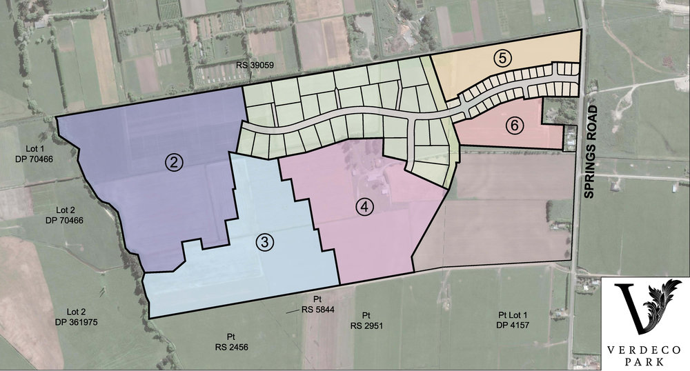 Full Development Plan - Verdeco Park.jpg