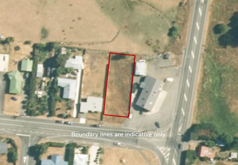 Property Guru boundary lines.jpg