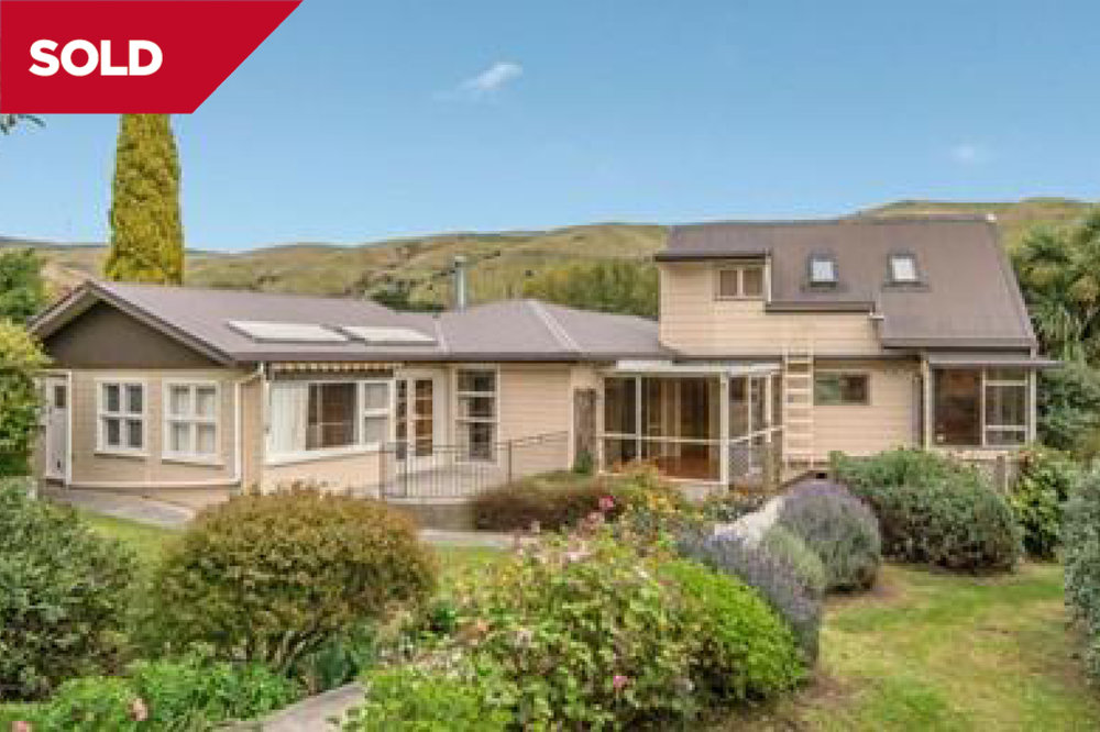 72 Hoon Hay Valley Road, Kennedys Bush