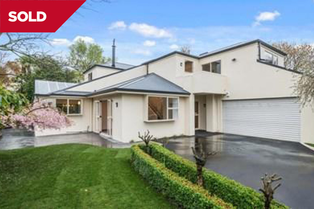 9 Tangmere Place, Burwood