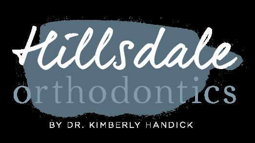 KimHandick_Ortho_Logo_FINAL_2.png