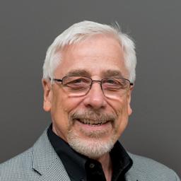 Founding Partner - Greg Greco