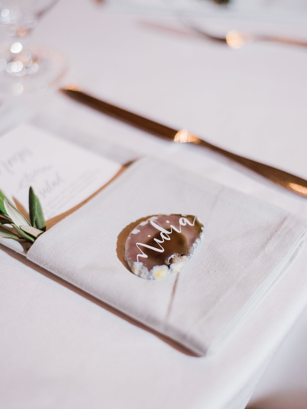 Falerio Kinser Wedding-04 Reception-0020.jpg