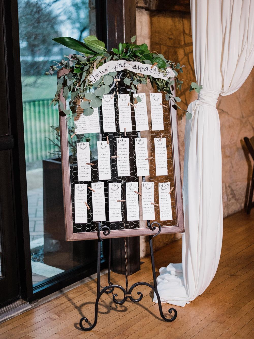 Falerio Kinser Wedding-04 Reception-0022.jpg