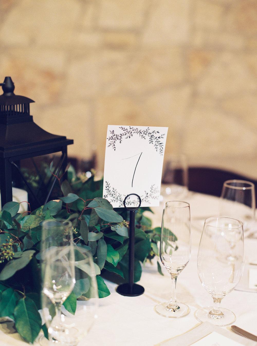 Falerio Kinser Wedding-04 Reception-0036.jpg