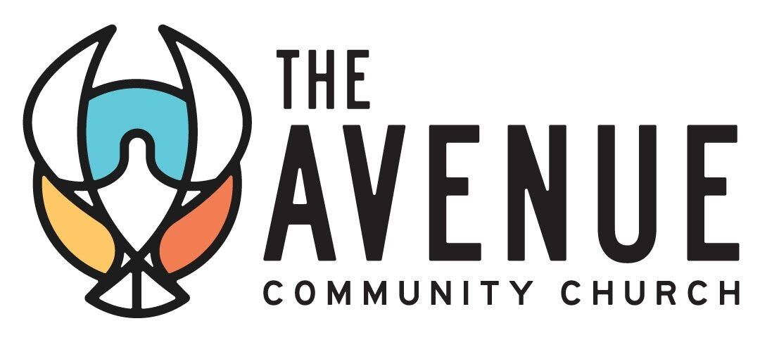 The Avenue Community Church