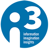 i3 - Information Imagination Insights