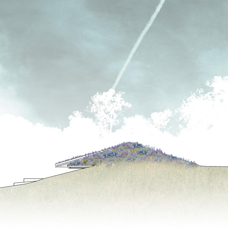 Edgeland 12.jpg