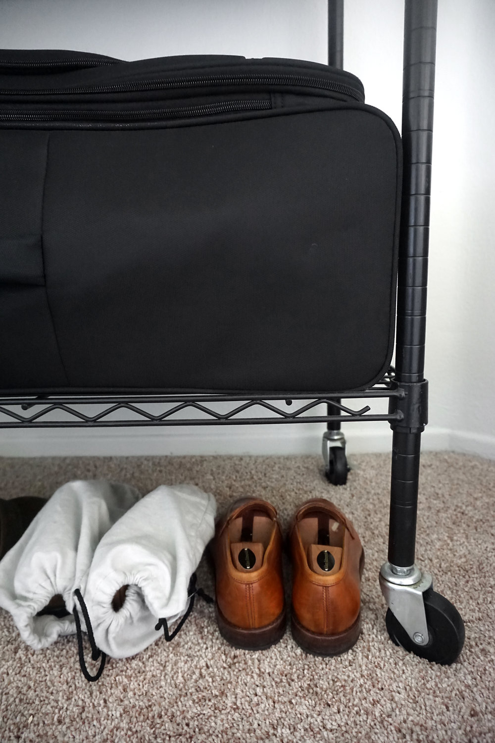 Suitcase and Shoes_edited_small.jpg