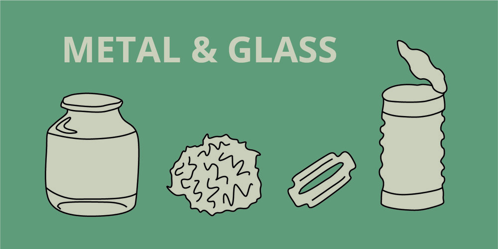 WH_Metal and Glass.jpg