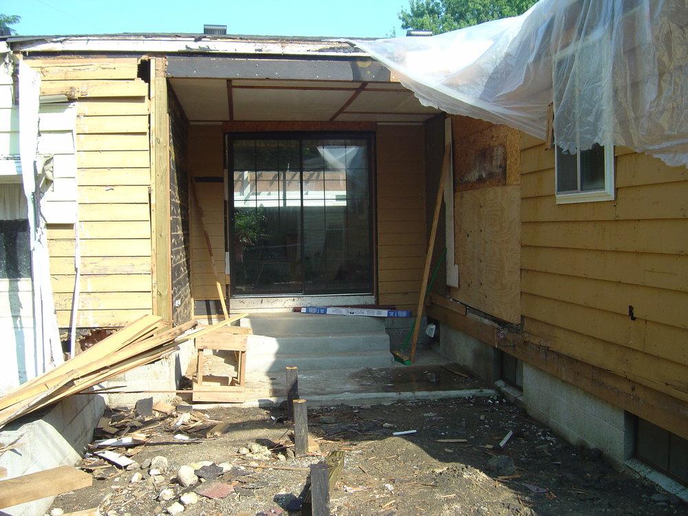 Brewer's Better Home 13.jpg
