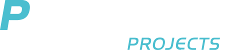 pp-logo@2x (1).png