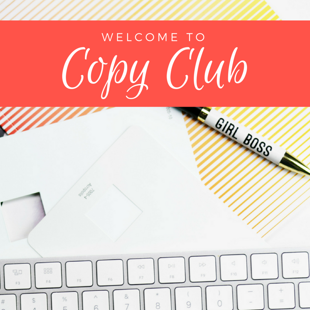 Copy Club Graphics (1).png