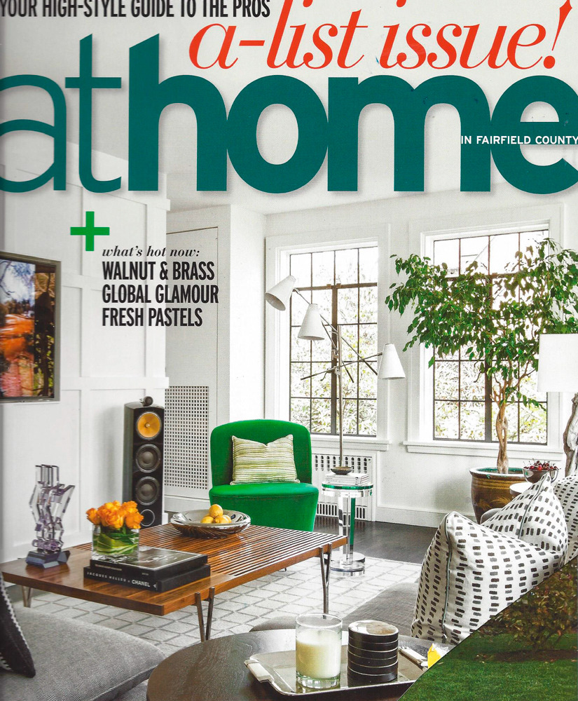 AtHome_AList_cover.jpg