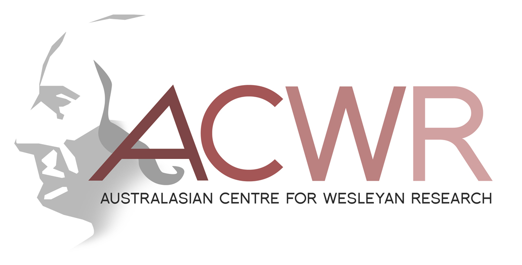 Australasian Centre for Wesleyan Research