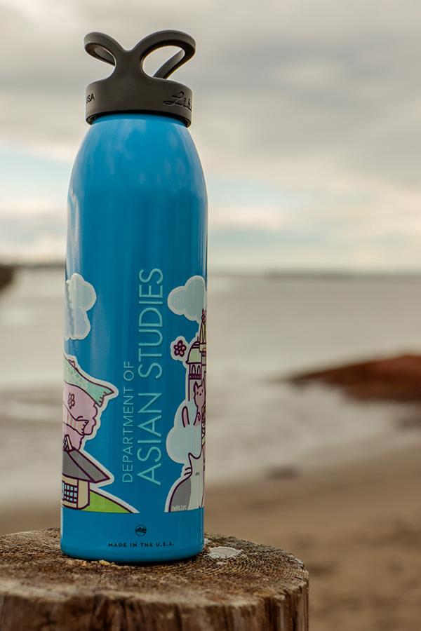 creative-boulevard-water-bottle.jpg
