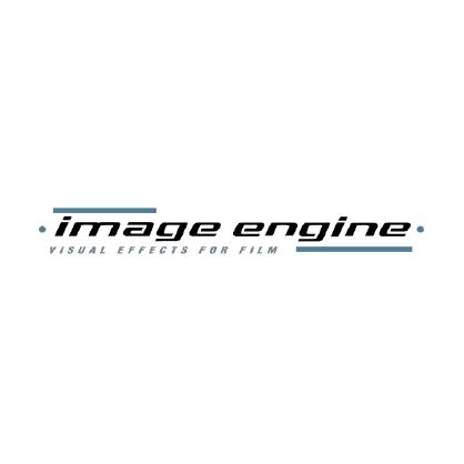 image engine.png
