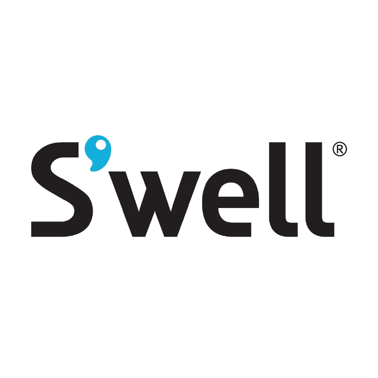 Swell - Creative Boulevard.png