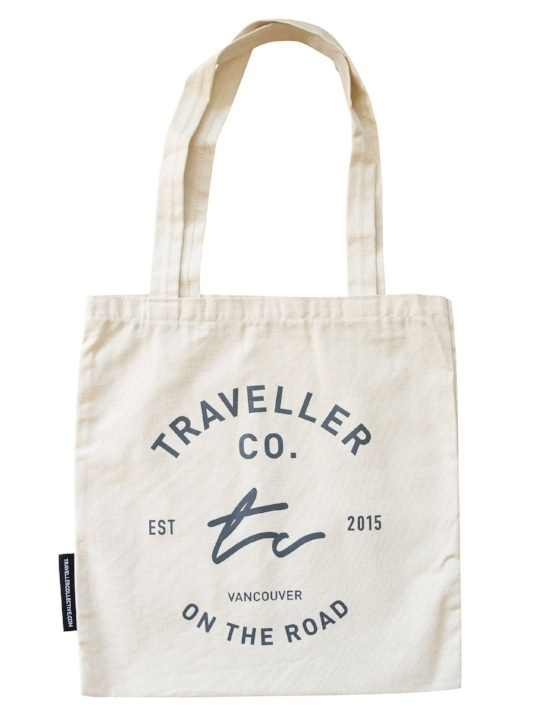 Tote_-_Front.jpg