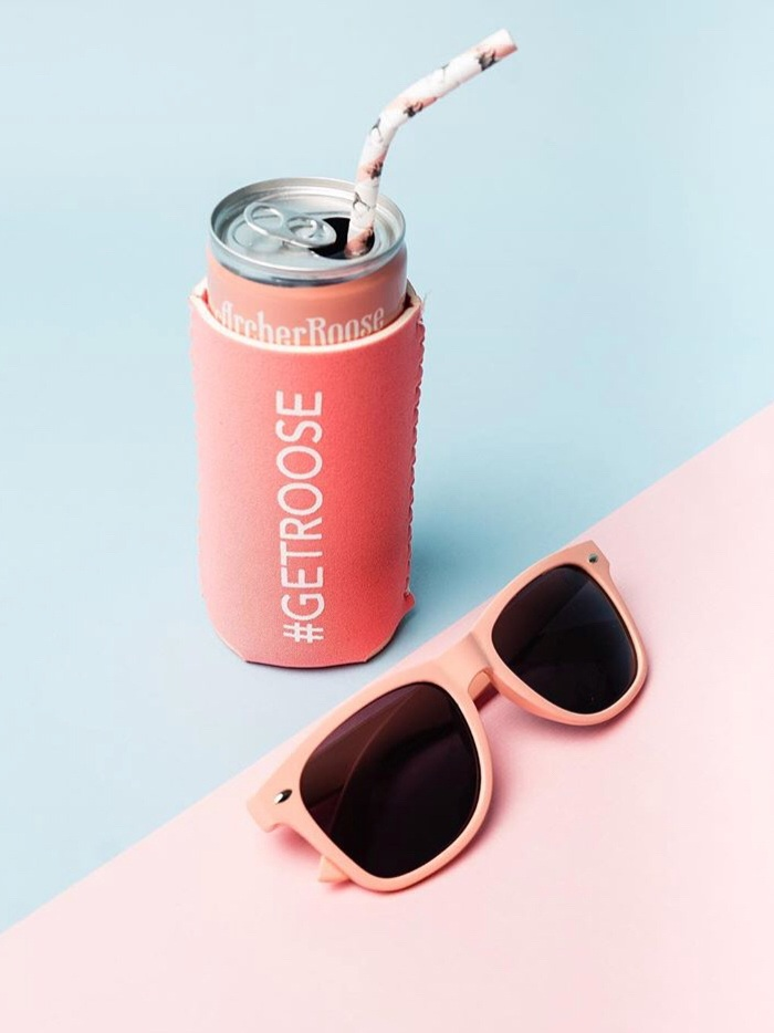 ArcherRoose+-+Creative+Bouevard+-Sunglases.jpg