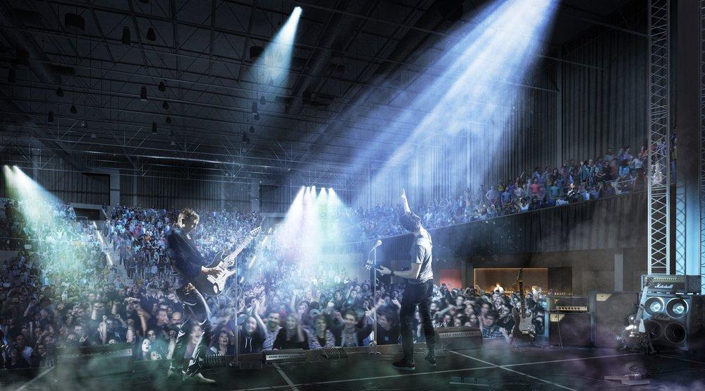 Concertlive.JPG