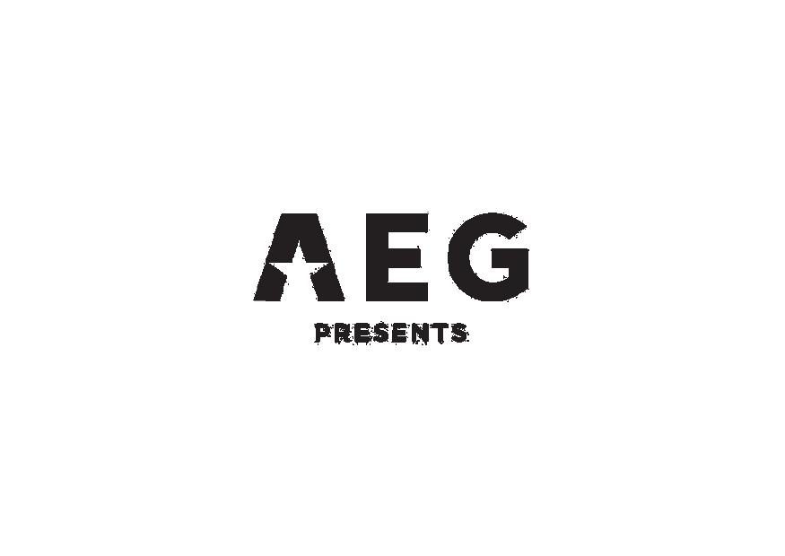 AEG-01-01.png