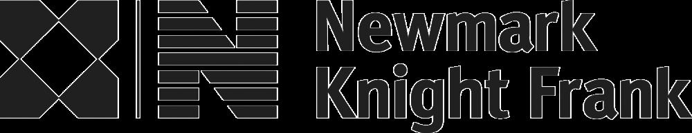 NKF_Logo_black.png