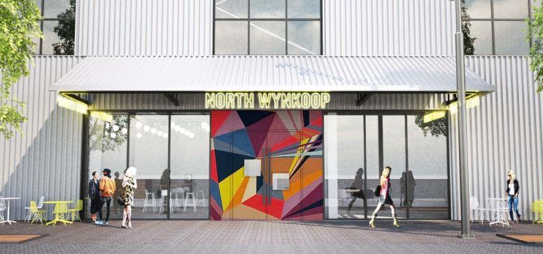 Front Door Design.JPG