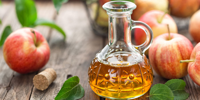 health-benefits-of-apple-cider-vinegar-main-image-700-350.jpg