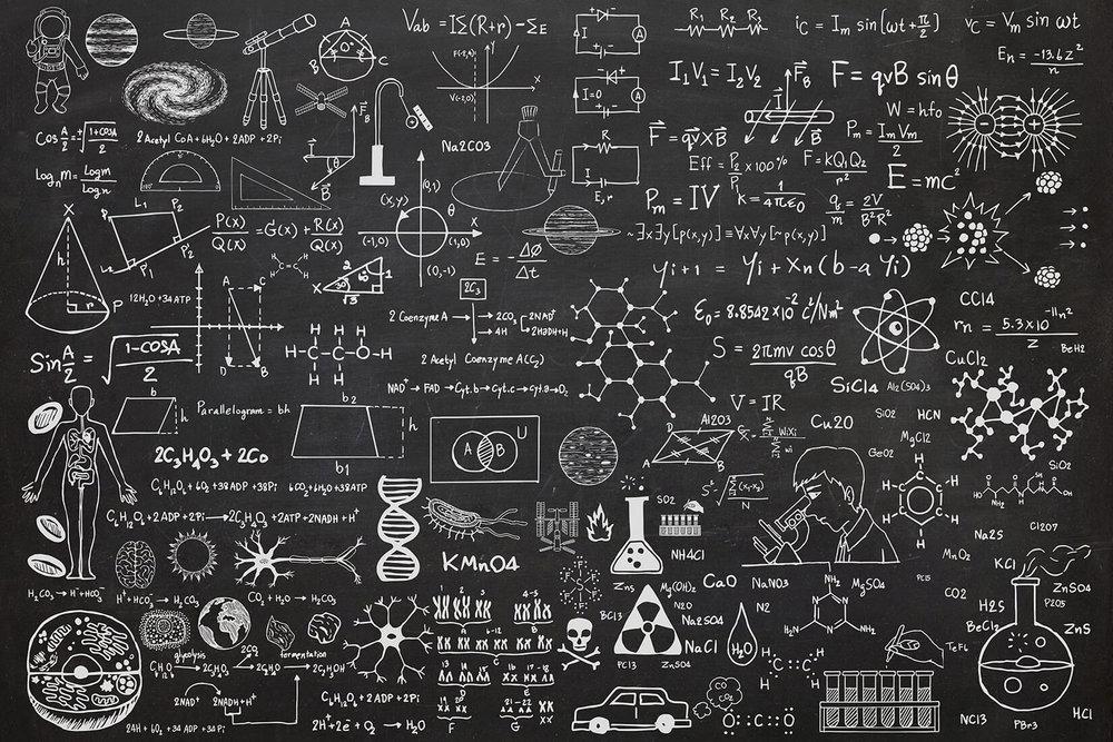 scientific-chalkboard-childrens-plain.jpg