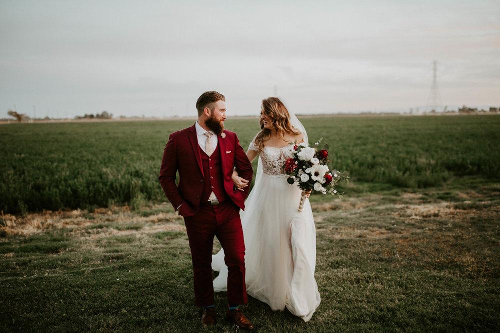 Western Wedding Wedding Photo Shoots Priscilla Banuelos