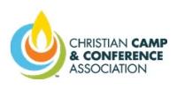 ccca-logo-horz-web.jpg