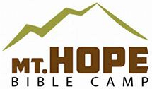 Mount Hope Bible Camp